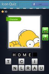 icon-quiz-answers-level-31-4790651