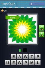 icon-quiz-answers-level-34-6821525