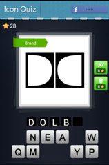 icon-quiz-answers-level-37-1460207
