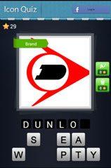 icon-quiz-answers-level-38-5386046