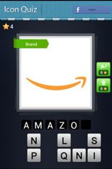 icon-quiz-answers-level-5-6306238