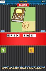clue-pics-guess-the-saying-level-142-5761427