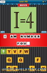 clue-pics-guess-the-saying-level-143-4387316