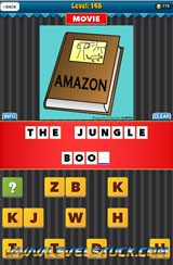 clue-pics-guess-the-saying-level-145-3133240
