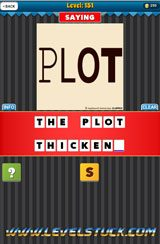 clue-pics-guess-the-saying-level-151-5474641