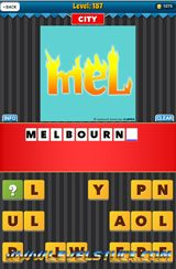 clue-pics-guess-the-saying-level-157-2472150