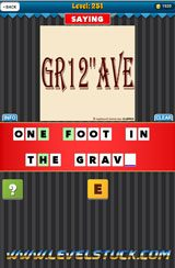 clue-pics-guess-the-saying-level-251-4225324