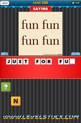clue-pics-guess-the-saying-level-255-9342143