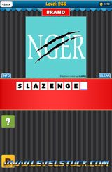 clue-pics-guess-the-saying-level-256-7109053