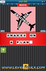 clue-pics-guess-the-saying-level-262-3235324