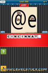 clue-pics-guess-the-saying-level-266-8325198