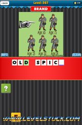 clue-pics-guess-the-saying-level-267-9952016