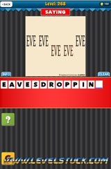clue-pics-guess-the-saying-level-268-6576575