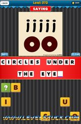 clue-pics-guess-the-saying-level-273-1635872