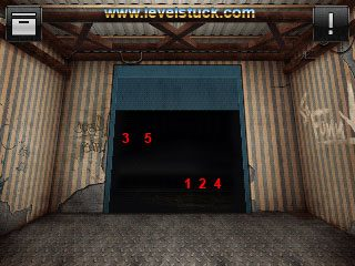 doors-and-rooms-chapter-2-stage-2-10-7097684
