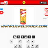 guess-the-food-level-13-12-7024401