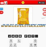 guess-the-food-level-17-11-7191836