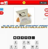 guess-the-food-level-17-13-1098622