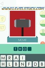 super-guess-the-movie-23-9750422