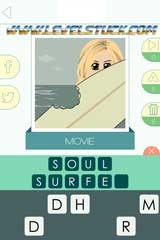super-guess-the-movie-30-1101040
