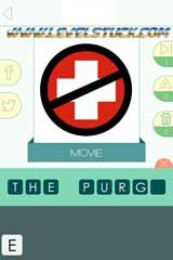 super-guess-the-movie-34-2515449