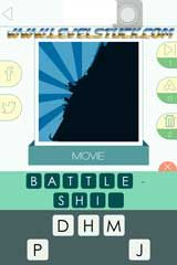 super-guess-the-movie-36-2940306