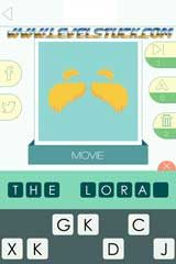 super-guess-the-movie-38-9645223