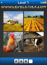 words-and-pics-pack-1-1-6238173