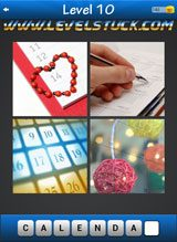 words-and-pics-pack-1-10-2541640