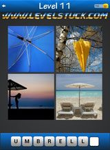 words-and-pics-pack-1-11-4025427