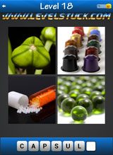 words-and-pics-pack-1-18-8363825