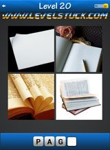 words-and-pics-pack-1-20-3200236
