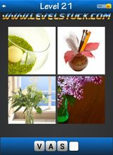 words-and-pics-pack-1-21-3388739