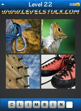 words-and-pics-pack-1-22-2943819