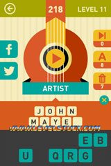 icon-pop-song-level-11-1-1144149