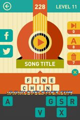 icon-pop-song-level-11-11-6448771