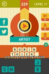 icon-pop-song-level-11-12-1877057