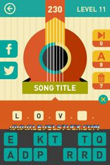 icon-pop-song-level-11-13-7647727
