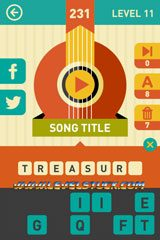 icon-pop-song-level-11-14-1665051