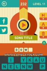 icon-pop-song-level-11-15-4383243