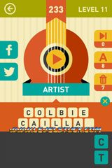 icon-pop-song-level-11-16-1890728