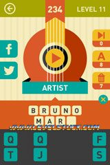 icon-pop-song-level-11-17-5129458