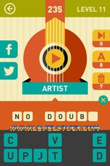icon-pop-song-level-11-18-2156929