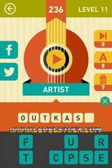 icon-pop-song-level-11-19-6224210