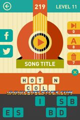 icon-pop-song-level-11-2-7804977