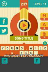 icon-pop-song-level-11-20-3473337
