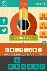 icon-pop-song-level-11-22-4420366