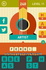 icon-pop-song-level-11-23-7155528
