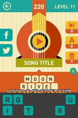 icon-pop-song-level-11-3-7807081
