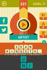 icon-pop-song-level-11-4-6220106